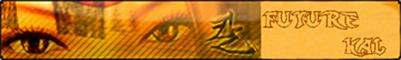 Future-Kal Banner