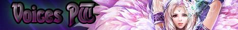 VoicesPW Banner
