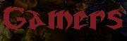 База знаний Jade Dynasty Banner