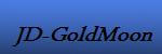 GoldMoon - Эра Богов! Banner