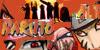 Naruto - Альтернативная реальность Banner
