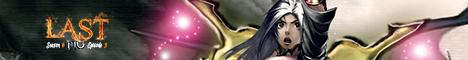 Last MU Online - Season 3 | EXP 99999x | Box in shops Banner