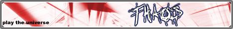 Thaos WoW Server Banner