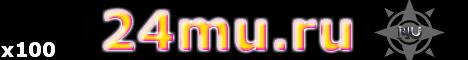 24mu.ru Banner
