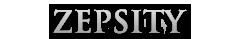 Zepsity - 1000's Online Banner