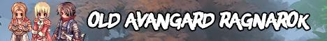 OLD Avangard RO 2011 Banner