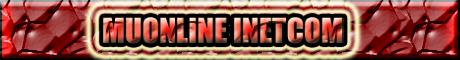 MuOnline InetCom Banner