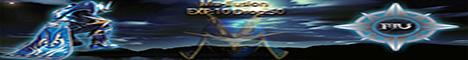 Mu-Ilusion Banner