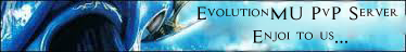 EvoMu 3.04.20  Start  Avalon x10 Banner