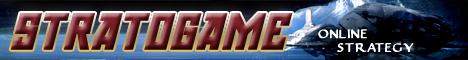 Stratogame.net Banner