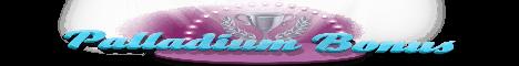 ...:PALLADIUM Season 4 x999999:... Banner