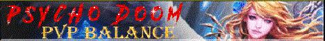 |HOT| Wartune Mu Season 6 PVP BALANCE! Banner