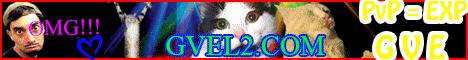 GVEL2.COM Banner