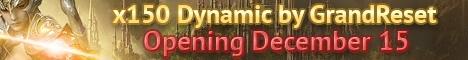 ✨«GL-MU.COM» OPEN 15.12.2018✨ Banner