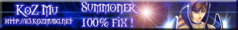KoZ Mu Season 3 Episode 2 FULL FIXED Banner