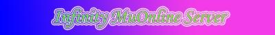 Infinity MuOnline Server Season 3 Episode 2 Banner