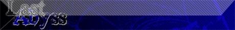 Первый русский сервер Ragnarok Online 2 Banner