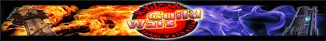 RYL2 Guild Wars Banner
