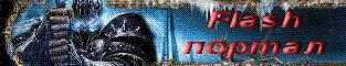 Flash браузерные игры бесплатно Banner