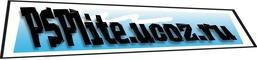 psplite Banner