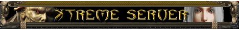 RYL2 - XTREME (PVP SERVER) |BR| Banner