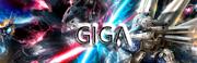 RF-GIGA™ Banner