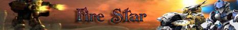 FireStar RFO Banner