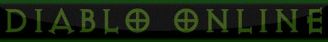 Diablo 1 Online Banner