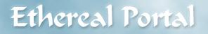 Ethereal Portal - лучший бесплатный сервер Ultima Online Banner