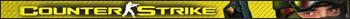 mozgov.net Banner