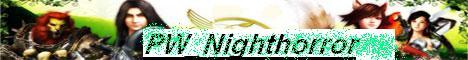 PW_NightHorror Banner