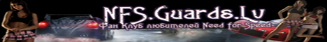 NFS.Guards.LV Banner