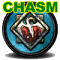 Chasm Open Tibia Banner