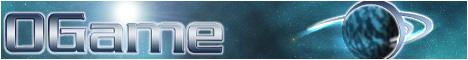 OGame Banner