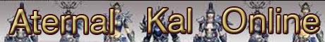 Aternal Kal Online Banner
