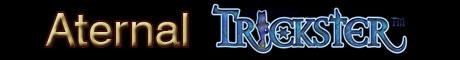 Aternal Trickster Online Banner