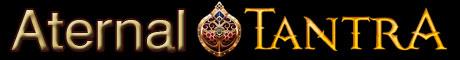 Aternal Tantra Online Banner