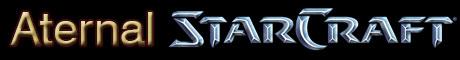 Aternal StarCraft Banner