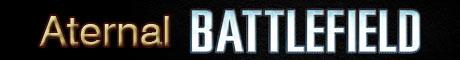 Aternal Battlefield Banner