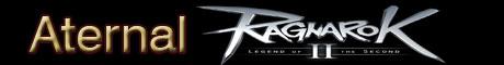 Aternal Ragnarok Online 2 Banner