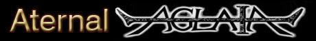 Aternal Aglaia Banner