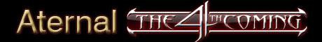 Aternal T4C Banner