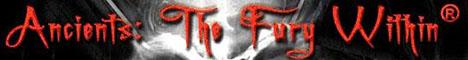 D2Zakarum Banner