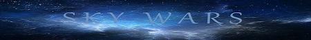 SKYWARS-SPACE Banner